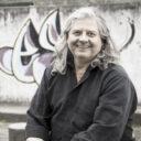 Michael Drogand-Strud