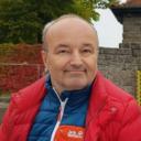 Olaf Jantz